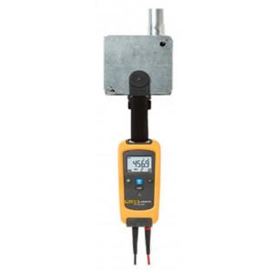 Fluke v3001 FC Wireless DC Voltage Module