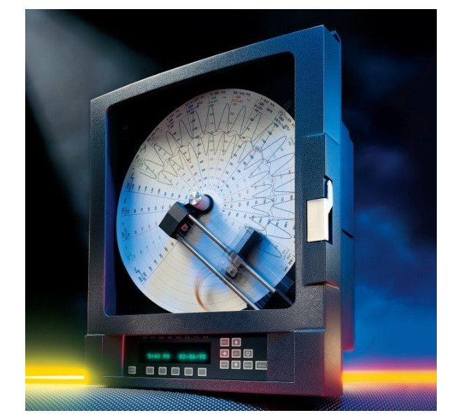 AV-9000 Recorder / Recording Controller