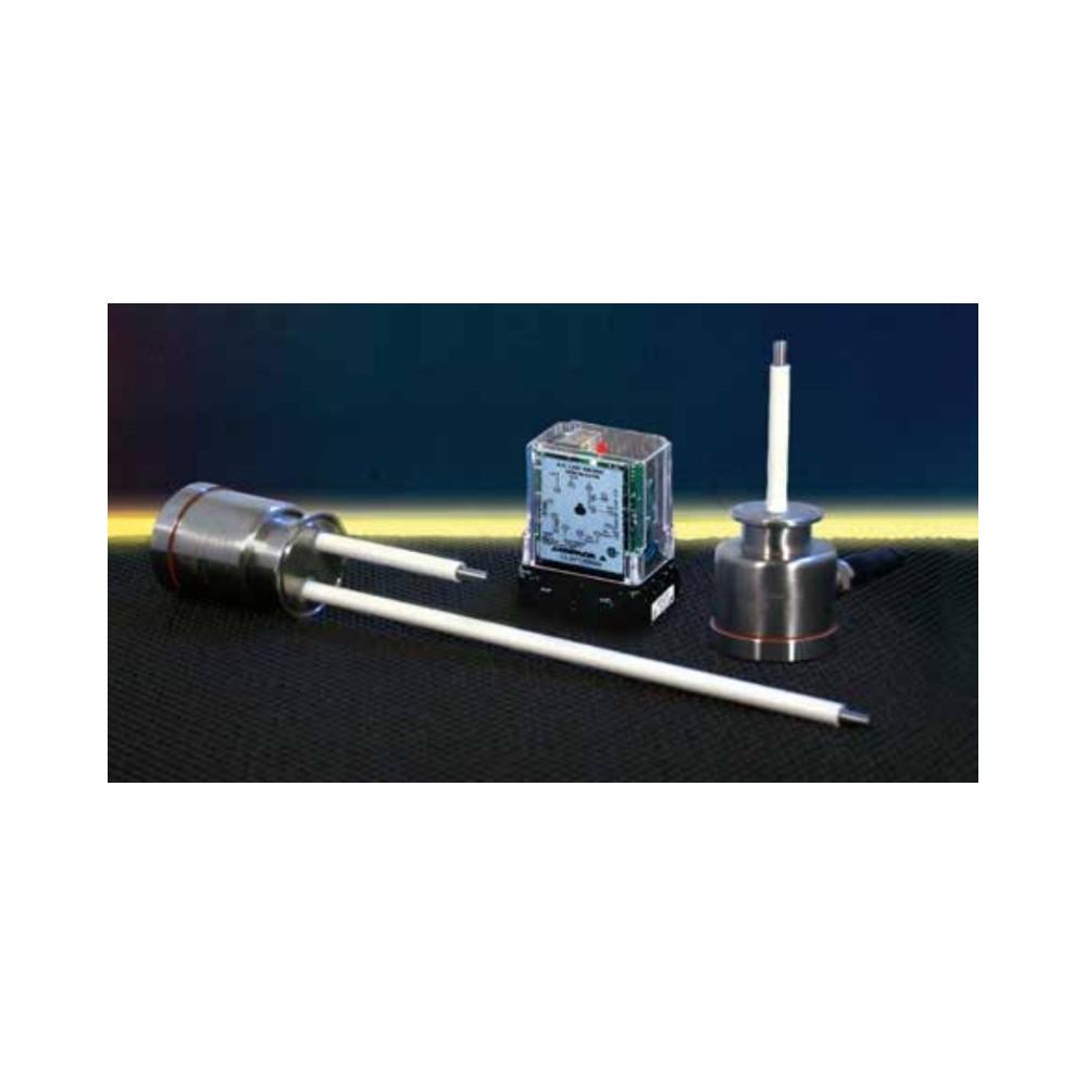 LB/LL Conductive Point Level Sensors and Modules