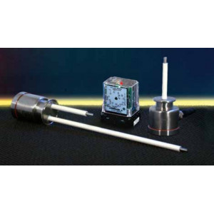 LB/LL Conductive Point Level Sensors and Modules
