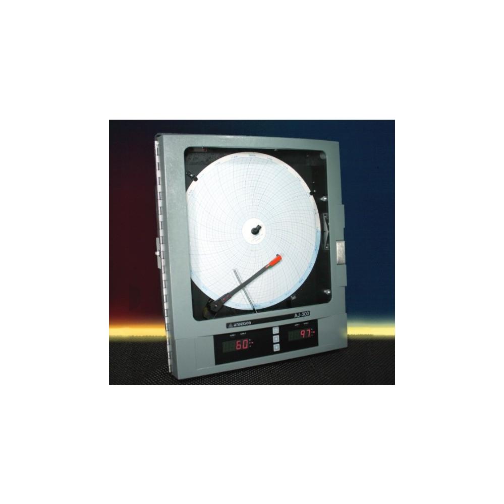 AJ-300 Recorder/Recording Controller