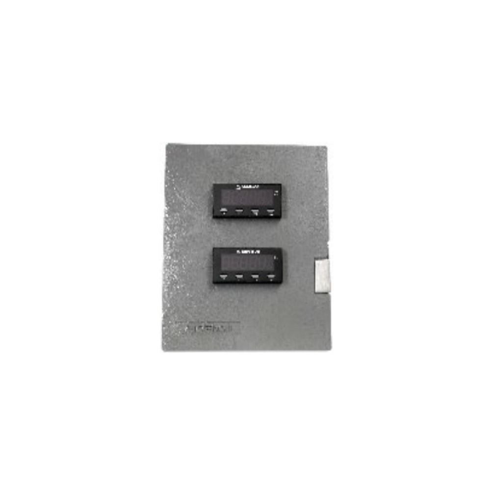 GL Series Micro-based Digital Indicator