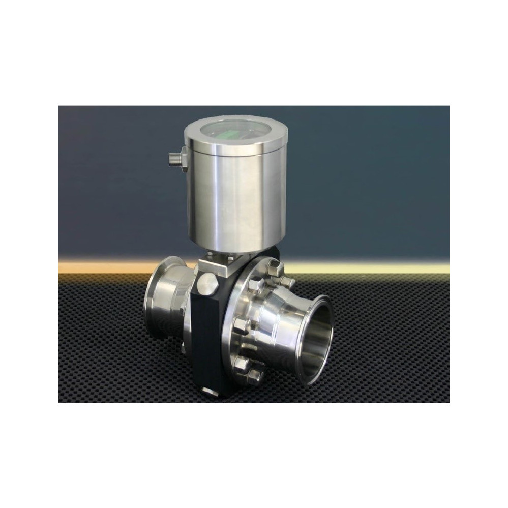 ITM-4 4-Beam Turbidity Meter