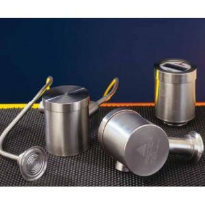 TP HART/SMART Life Sciences Series Pressure Transmitter