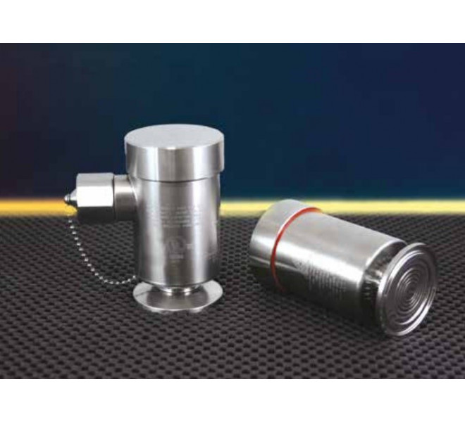 HA Autoclaveable Pressure Sensor