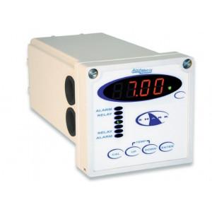 Shark-120/240 multi-parameter controller