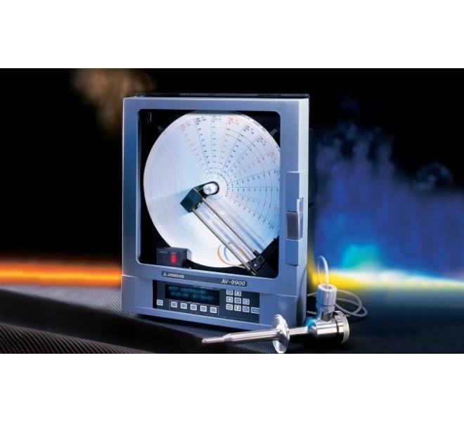 AV-9900 HTST Recorder Controller