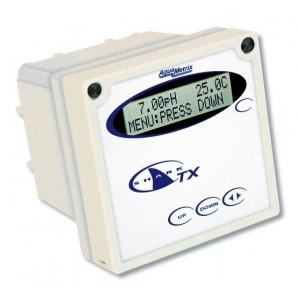 Multi Parameter Transmitter