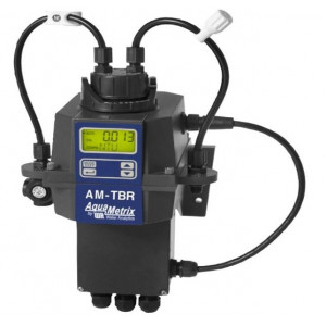 AM-TBR Turbidimeters