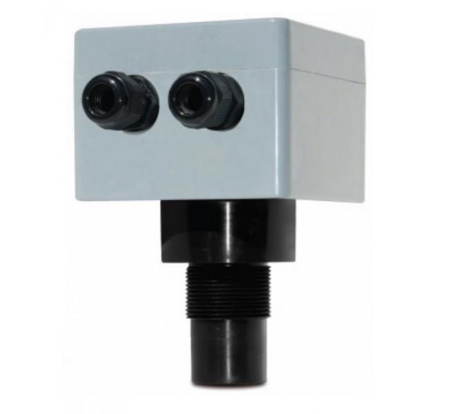 AM-UST Ultrasonic Level Transducer