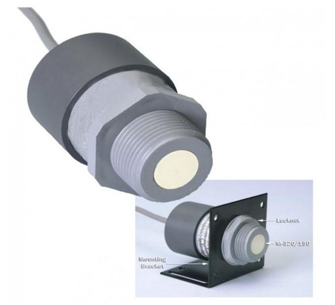 AM-UST-mini level transducer