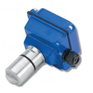 EX80 Series Magmeter Sensor