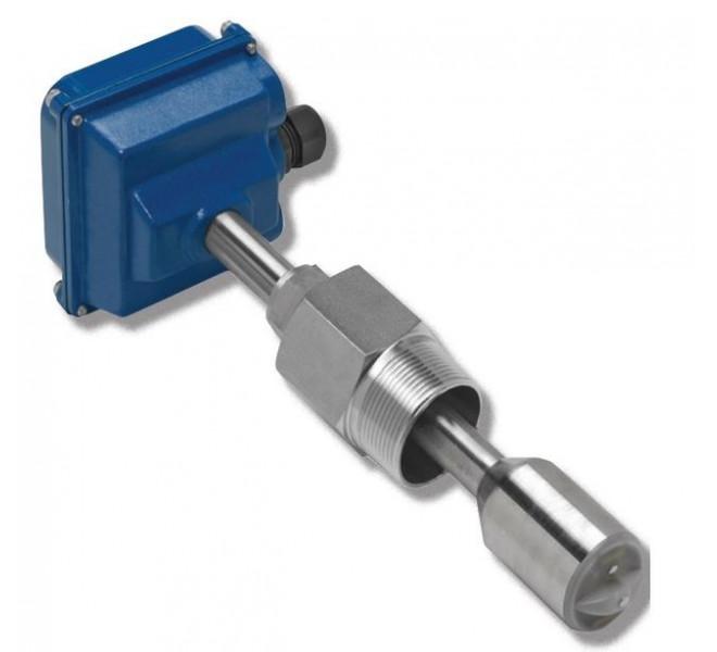 EX100 Series Magmeter Sensors