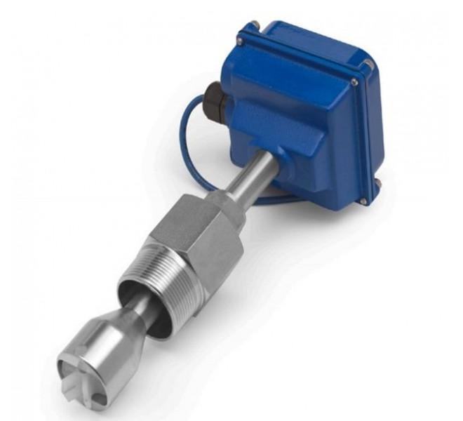Flow Sensors IP100 Series