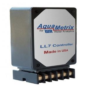 LL Series Liquid Level Controllers
