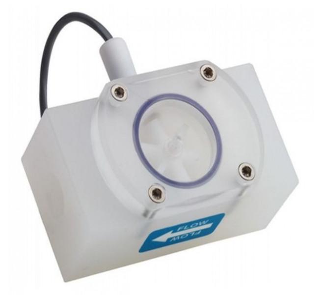 SPX Series Low-Flow Sensors