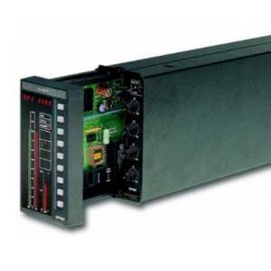 CD600 DIGITAL OUTPUT ISOLATOR