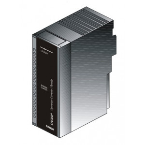 CIV200P- Current to voltage converter
