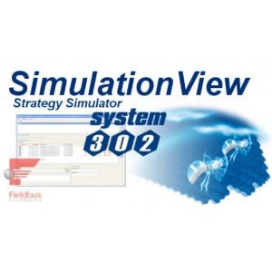 SimulationView