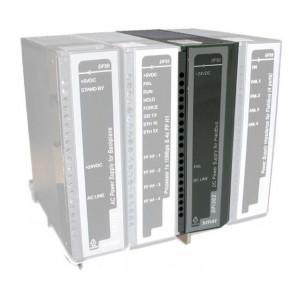 DF52/60H1 Power Supply