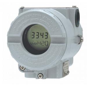 IR303- 8-variable Profibus PA Remote Indicator