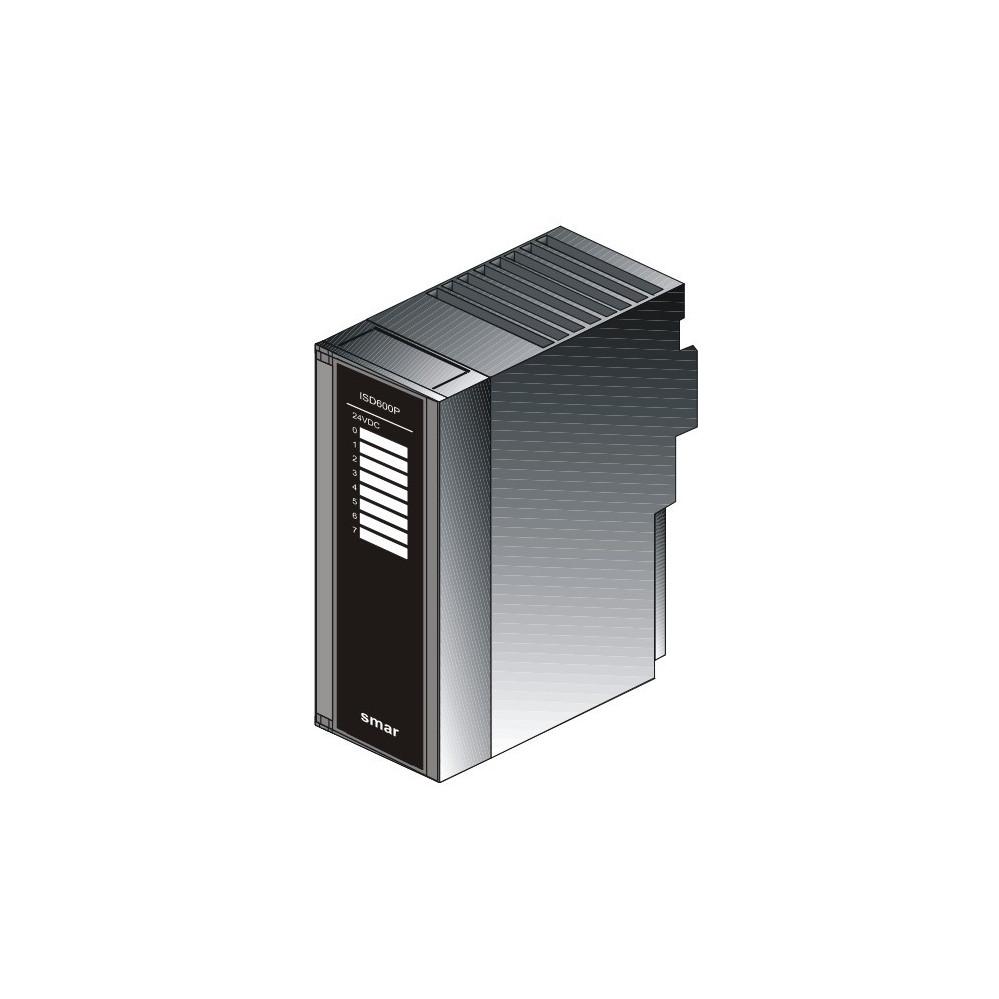 ISD600P