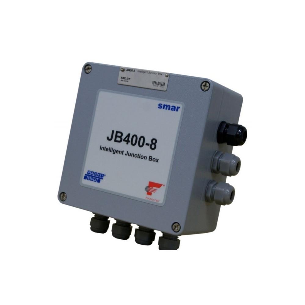 JB400