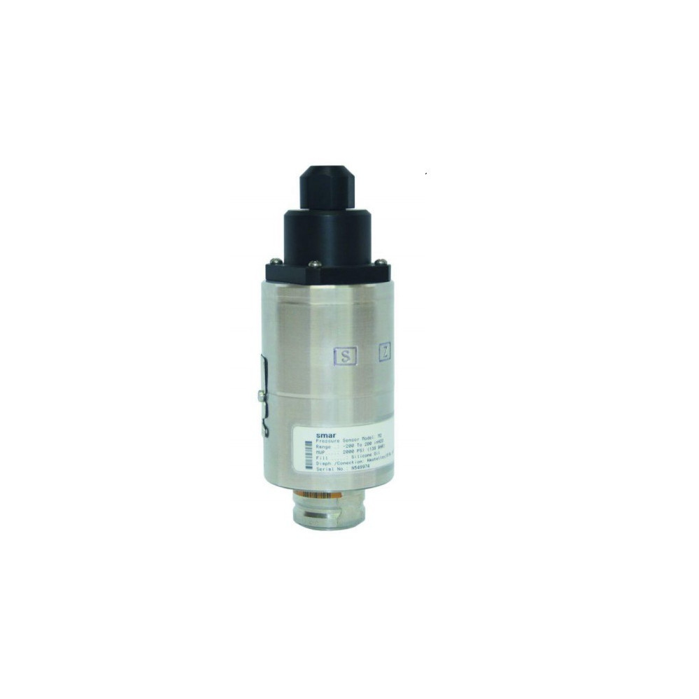 LD1.0- Capacitive Economical Pressure Transmitter