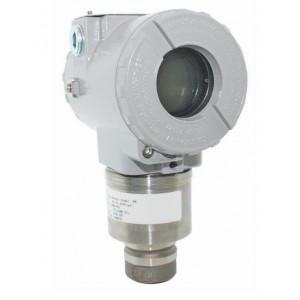 LD290- Gage Pressure Transmitters