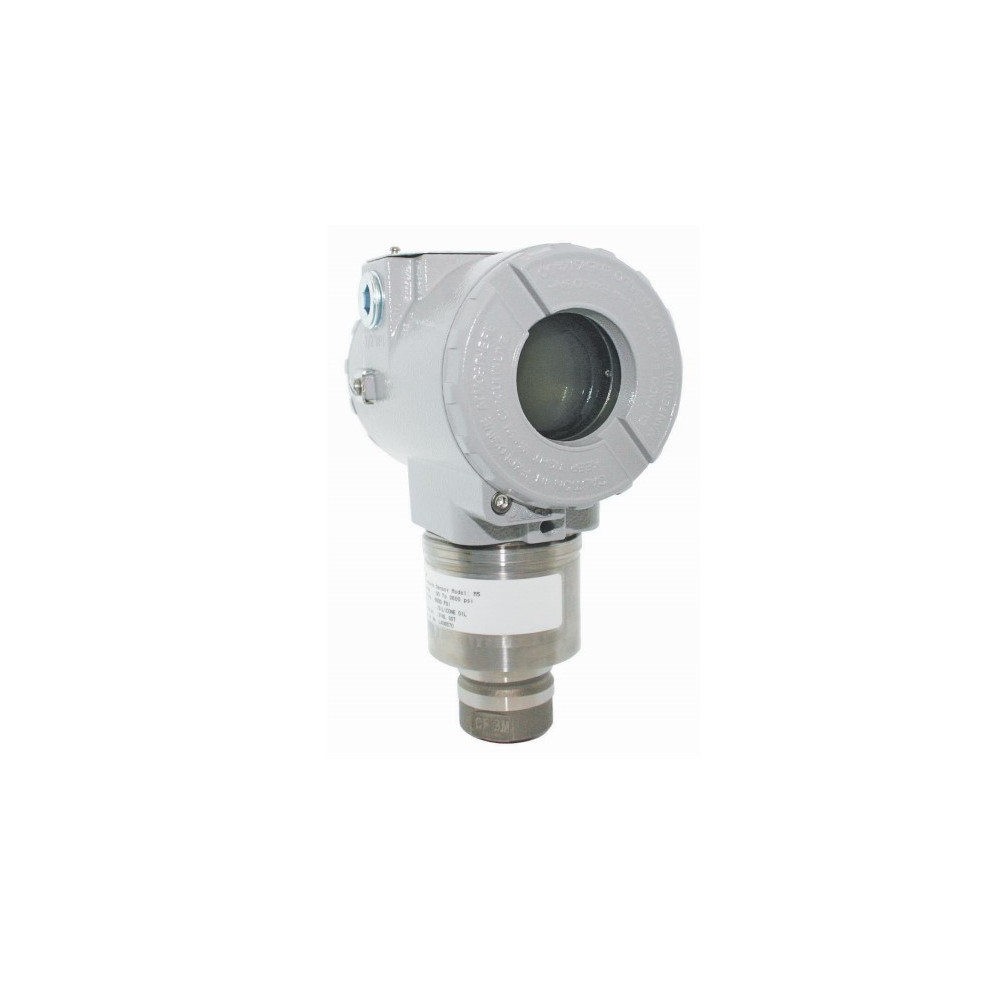 LD292- Foundation Fieldbus Pressure Transmitter