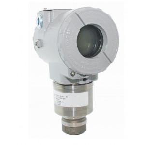 LD292- Foundation Fieldbus Pressure Transmitter