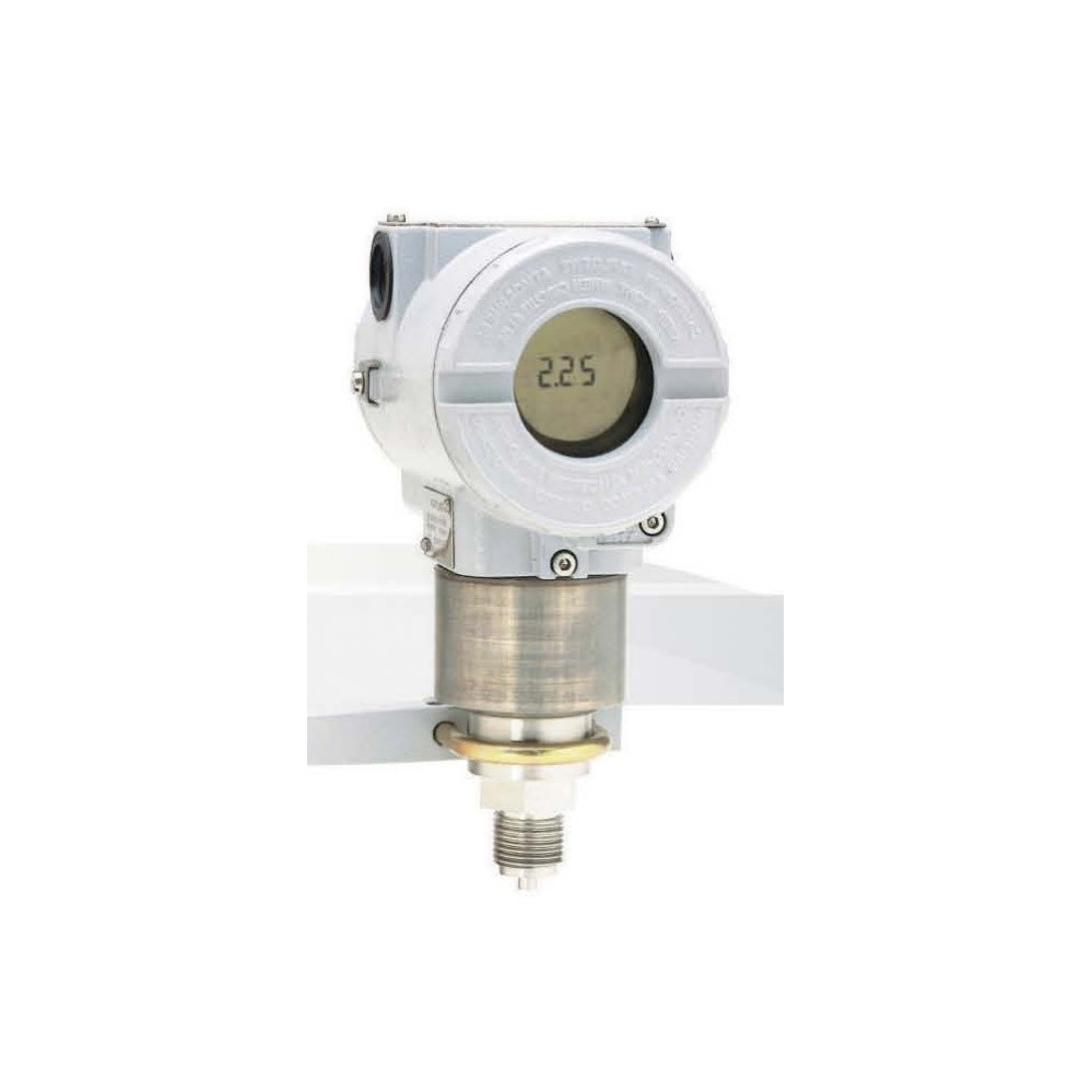 LD29xI- Insertion Level Transmitter