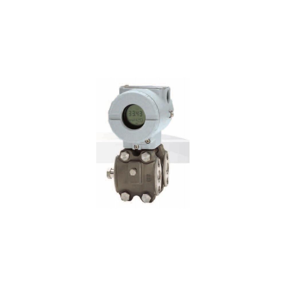 LD301- HART Pressure Transmitter