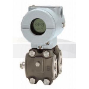 LD302-Foundation Fieldbus Pressure Transmitter Series