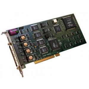 PCI302