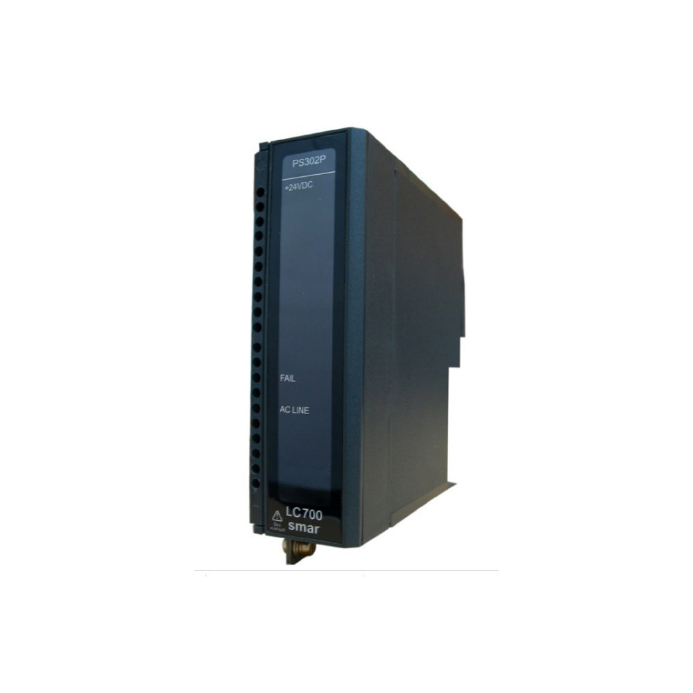 PS302P- DC power supply