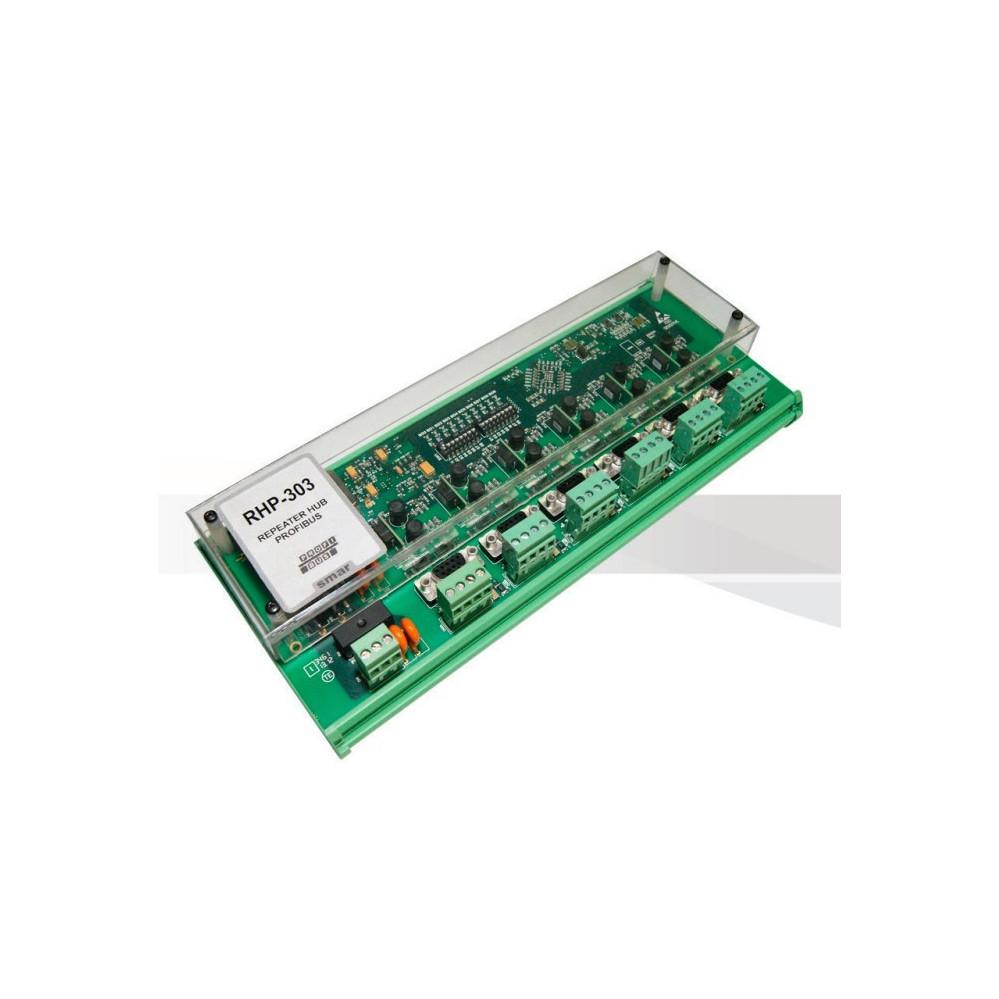 RHP303 -Repeater
