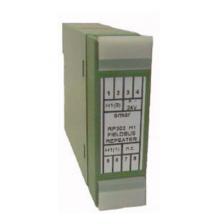 RP312-S : Fieldbus Active Repeater
