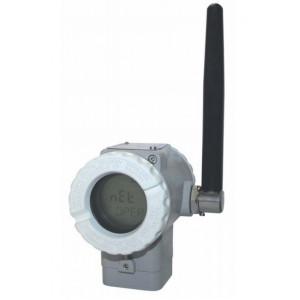 RP400WH-WirelessHART™ Repeater