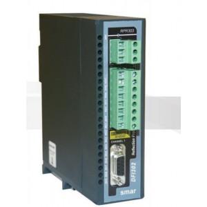 RPR303-Reflection & Signal Regenerator