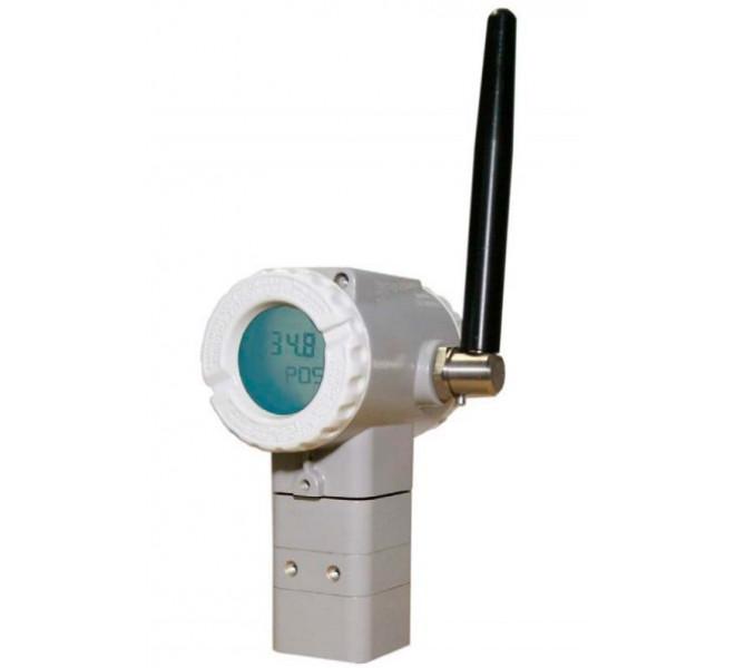 TP400WH- Position Transmitter