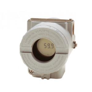 TT301- Temperature transmitter