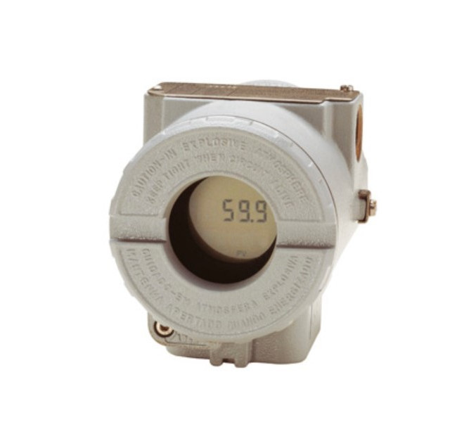 TT302-Foundation Fieldbus Temperature Transmitter