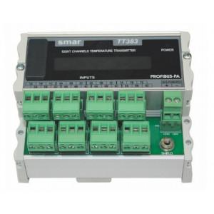 TT383- Temperature Transmitter