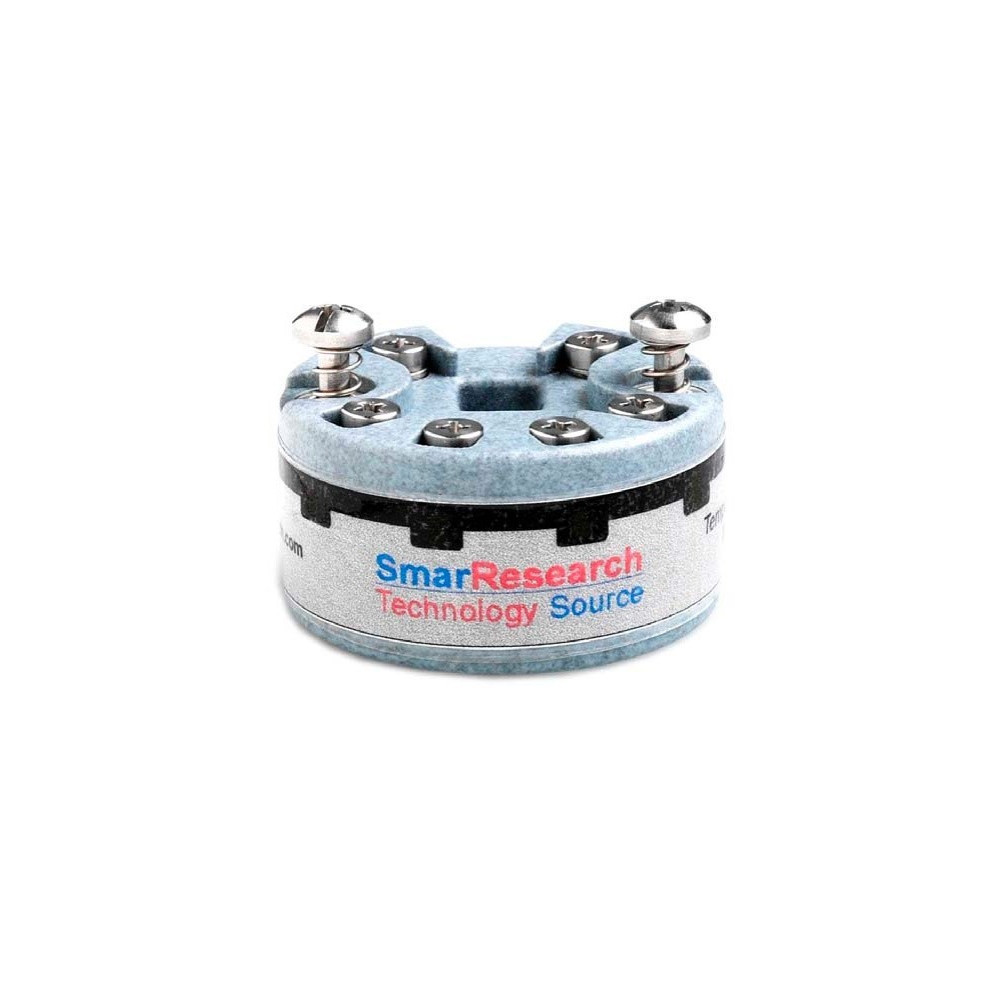 TT421- Intelligent Temperature Transmitter