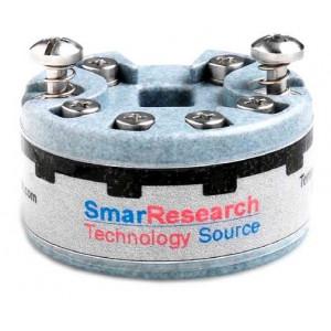 TT421- Intelligent Temperature Transmitter