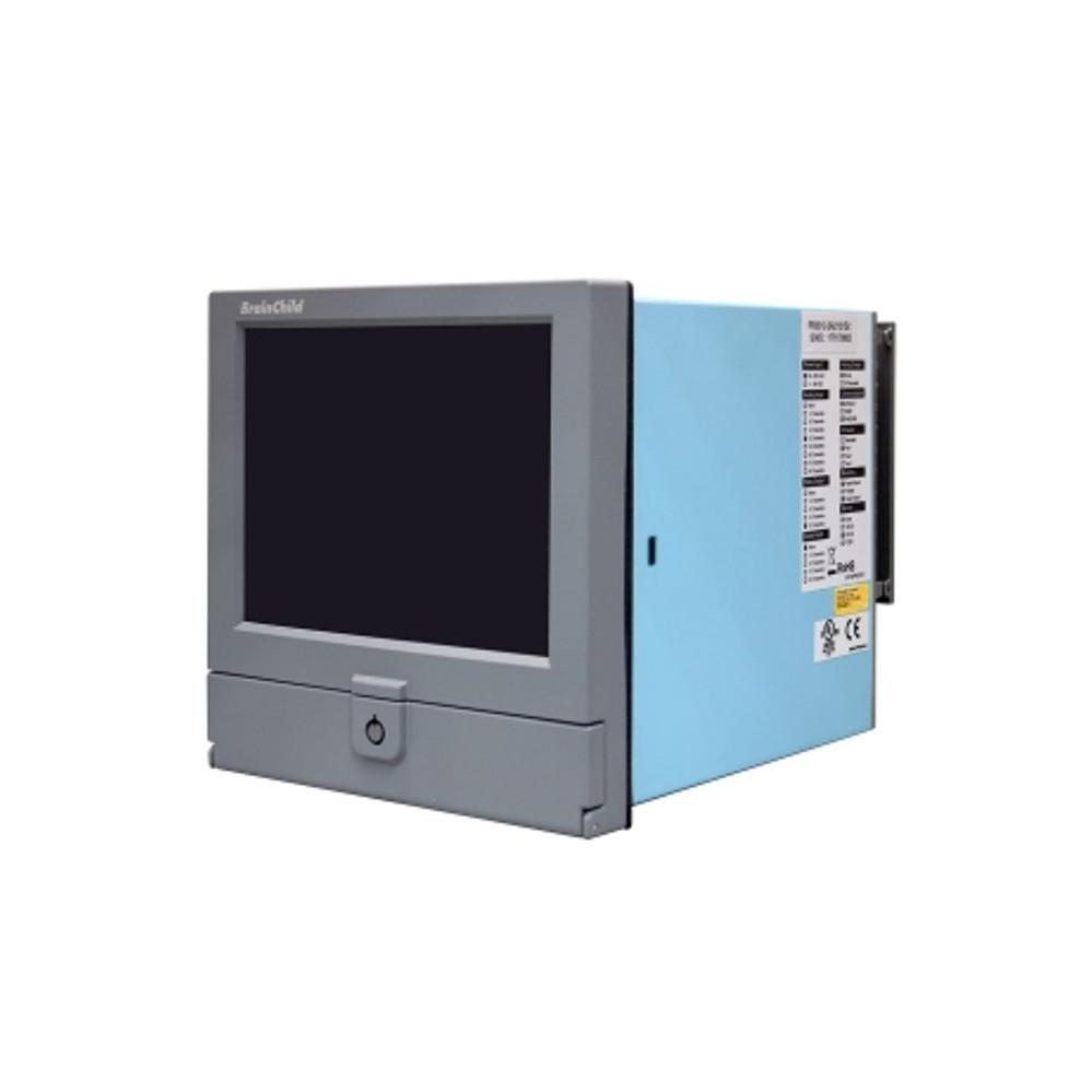PR20 - popular paperless recorder