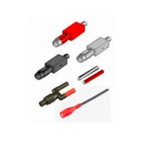 MA190 Accessory Kit for Medical and Video applications