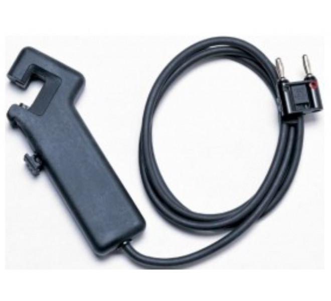 RPM80 Inductive Pick-Up/External Trigger