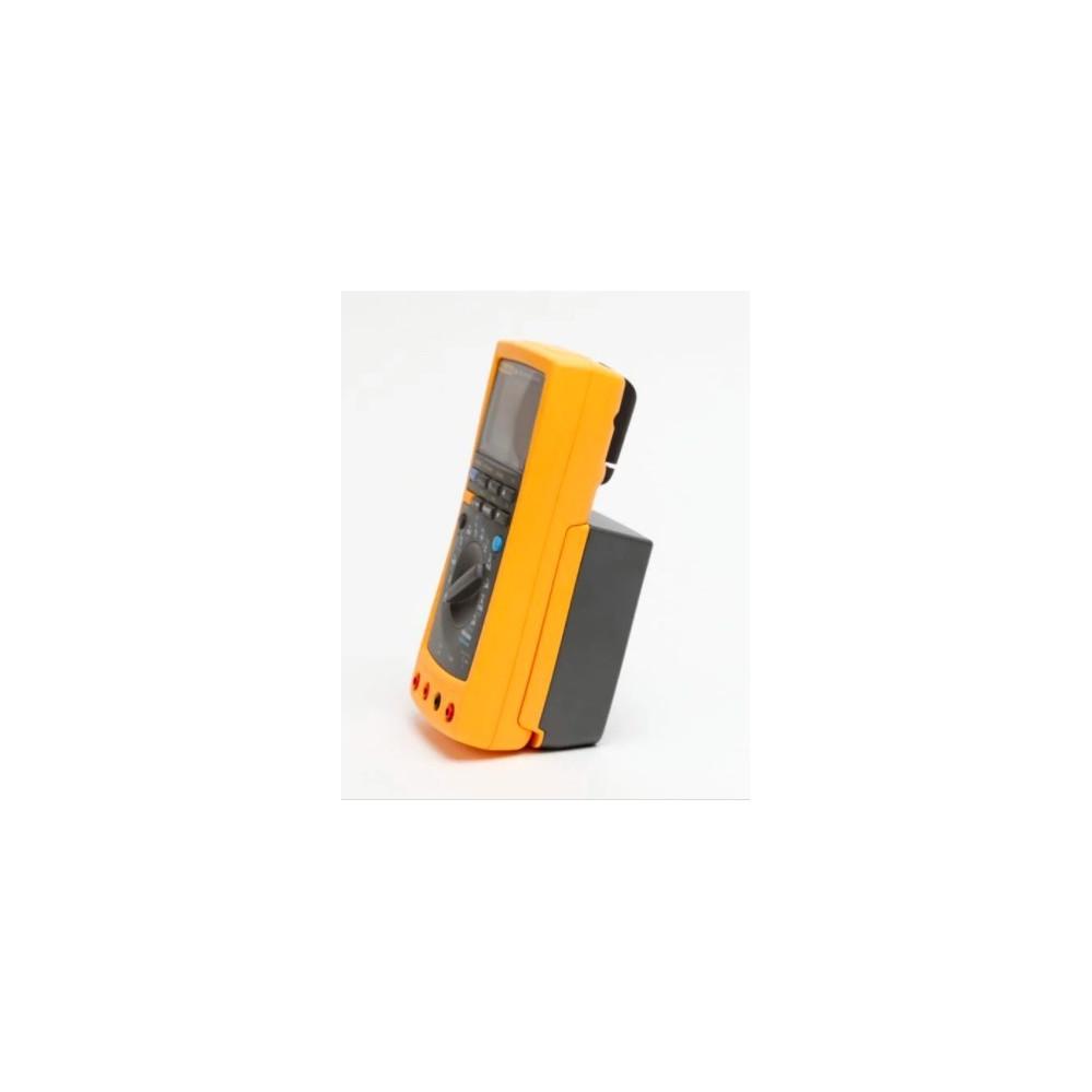 High Capacity Battery Pack for Fluke 180 Series DMM